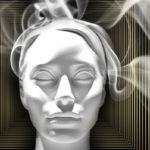 Tethered Mind